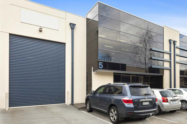 5/21 Howleys Road Notting Hill VIC 3168 - Image 1
