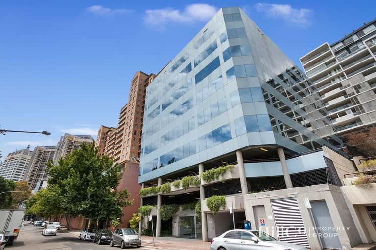 59-75 Grafton Street Bondi Junction NSW 2022 - Image 1