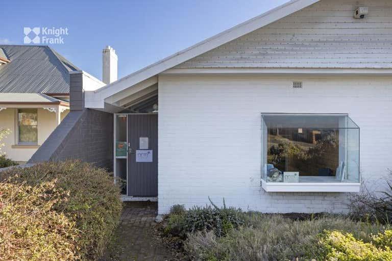 293 Macquarie Street Hobart TAS 7000 - Image 2