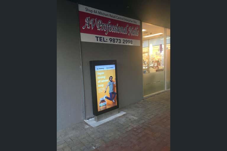 Mitcham Retail Centre, Cnr Mitcham Road & Victoria Avenue Mitcham VIC 3132 - Image 2