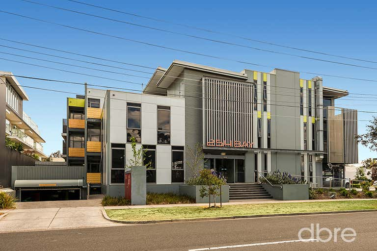 106/254 Bay Road Sandringham VIC 3191 - Image 2