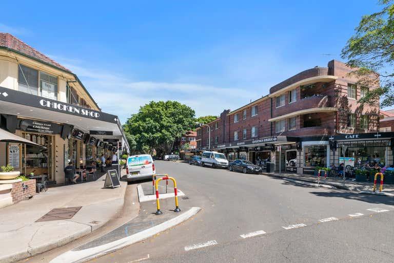 105/91 O'Sullivan Road Rose Bay NSW 2029 - Image 1