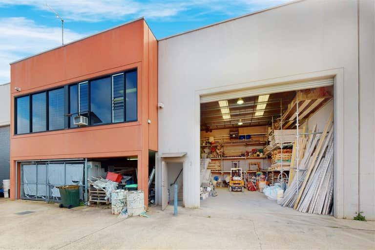 Unit 2/43 Stanley Street Peakhurst NSW 2210 - Image 1