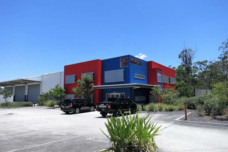 130 Sandstone Place Parkinson QLD 4115 - Image 2