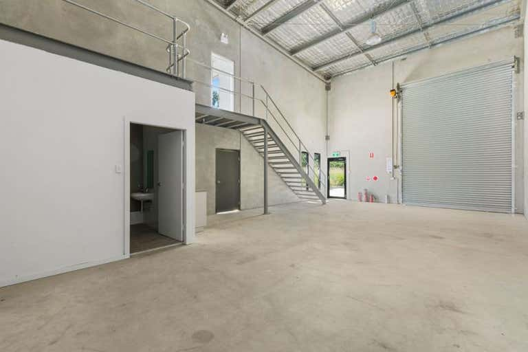 10/46 Montague Street North Wollongong NSW 2500 - Image 1