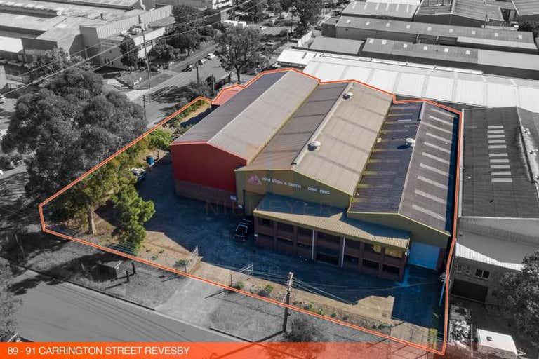 89-91 Carrington Street Revesby NSW 2212 - Image 2