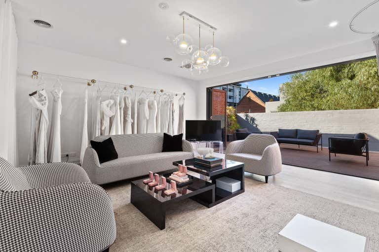 G+1, 2-4 Hotham Street South Melbourne VIC 3205 - Image 1