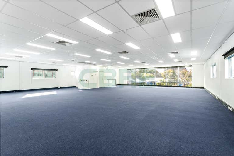 3 Tilley Lane Frenchs Forest NSW 2086 - Image 2