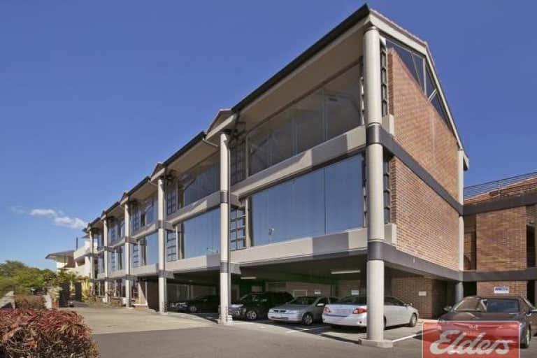 14 Jordan Terrace Bowen Hills QLD 4006 - Image 1