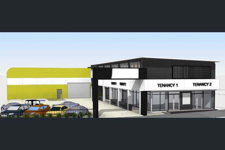 626-628 Ruthven Street Toowoomba City QLD 4350 - Image 1