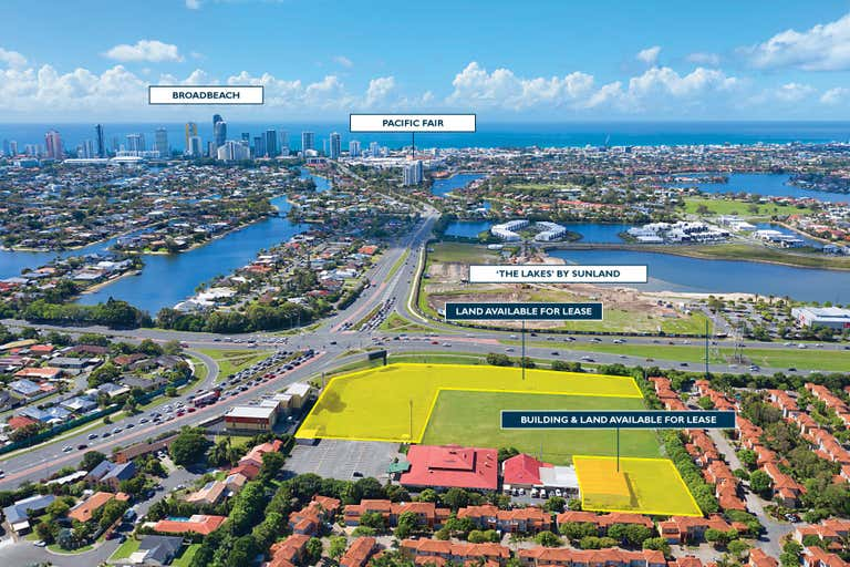 18 Fairway Drive Clear Island Waters QLD 4226 - Image 2