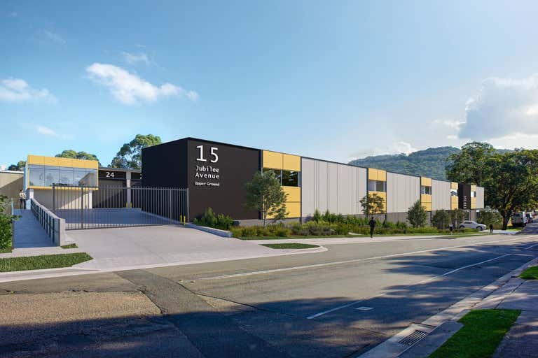 15 Jubilee Avenue Warriewood NSW 2102 - Image 1