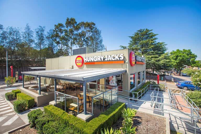 145 Bridge Street Muswellbrook NSW 2333 - Image 1