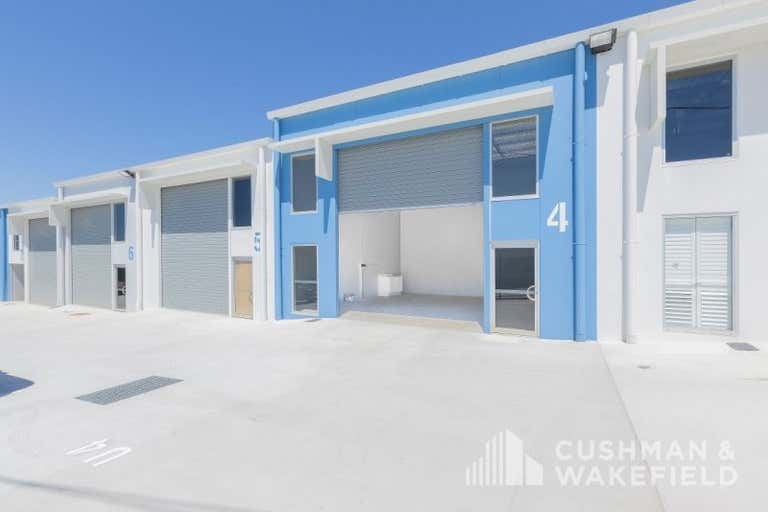 4/254 South Pine Road Enoggera QLD 4051 - Image 1
