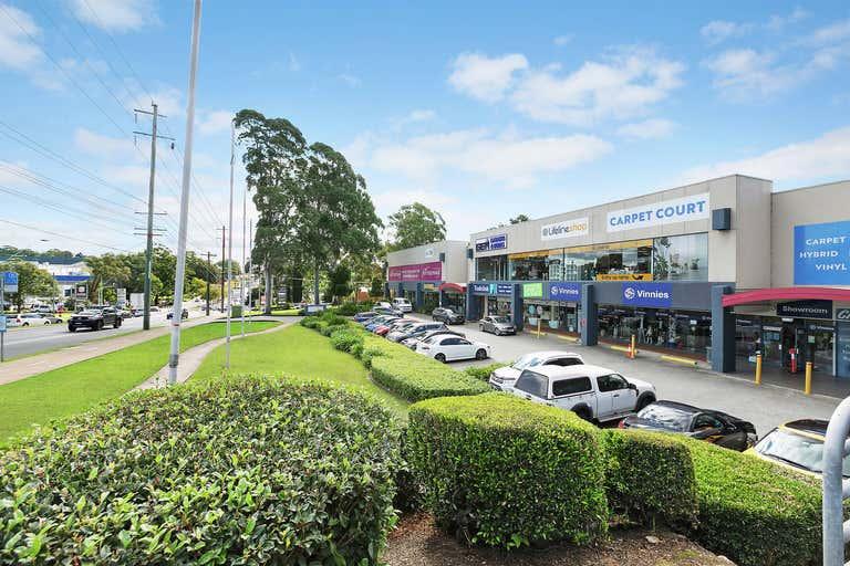 11/19 Victoria Avenue Castle Hill NSW 2154 - Image 1
