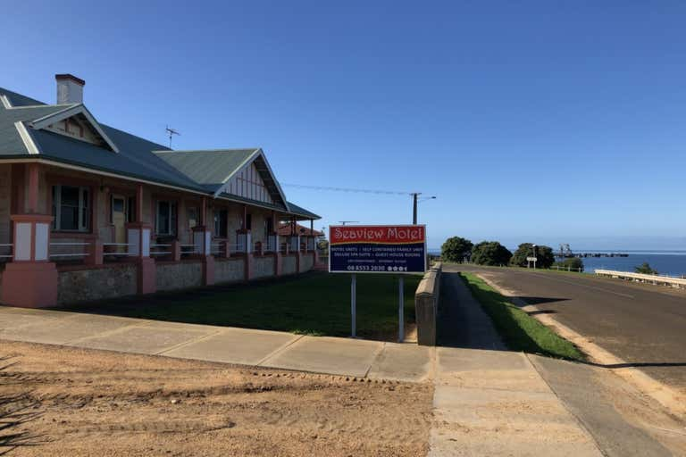51 Chapman Terrace Kingscote SA 5223 - Image 2