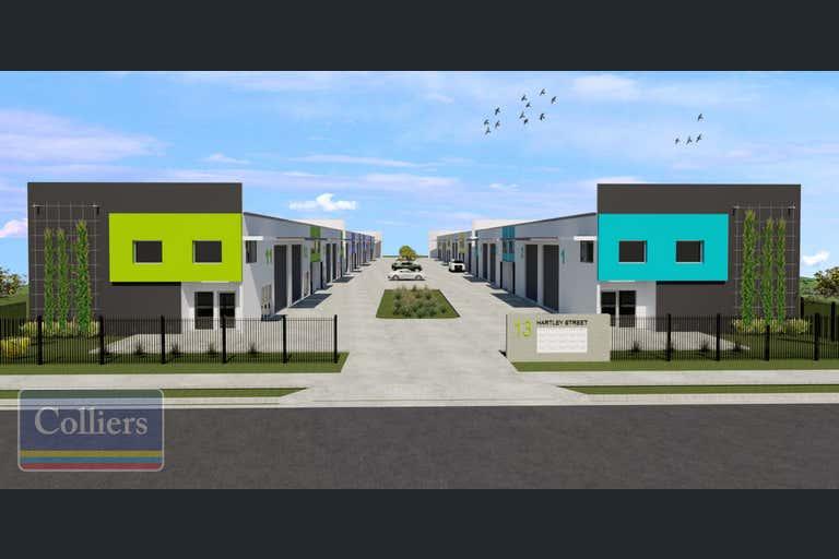 11-13 Hartley Street Garbutt QLD 4814 - Image 1