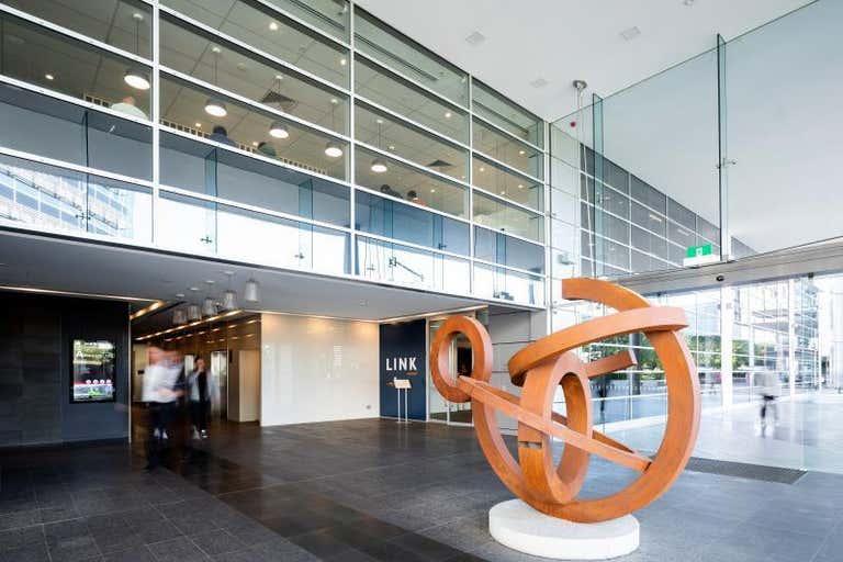 Building A, Rhodes Corporate Park Rhodes NSW 2138 - Image 2