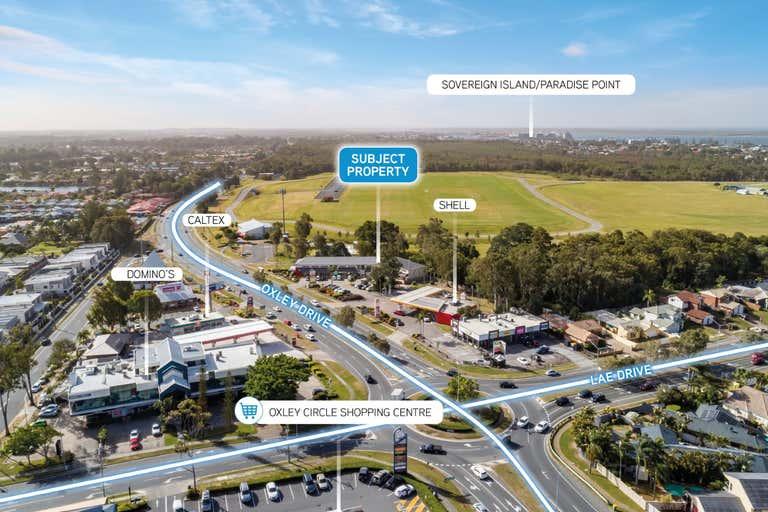 Unit 4 , 385 Oxley Drive Runaway Bay QLD 4216 - Image 2