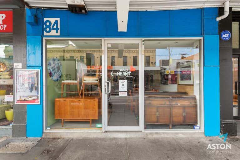 84 Chapel Street Windsor VIC 3181 - Image 2