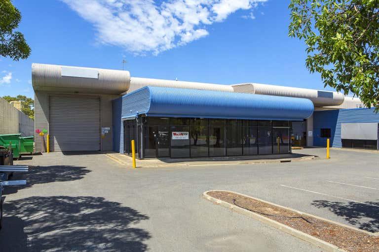Unit 1, 30-36 Birralee Road Regency Park SA 5010 - Image 2