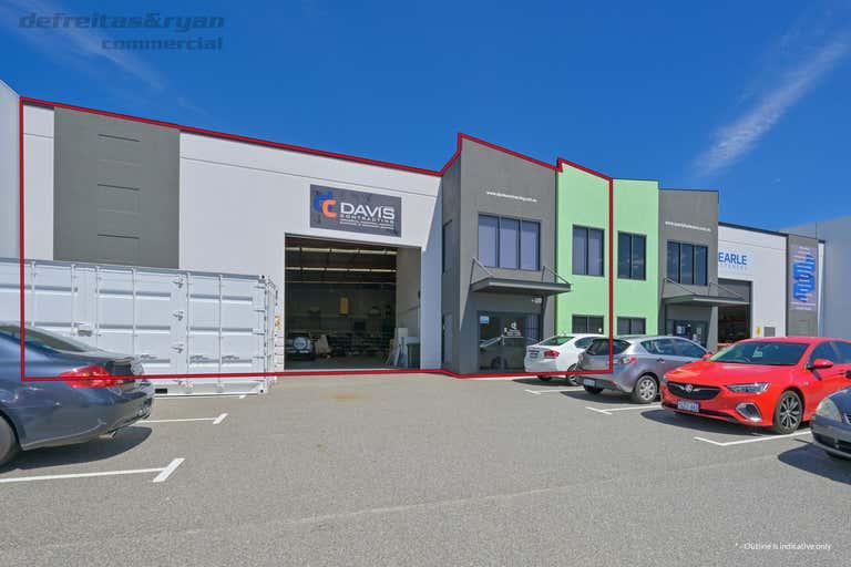 2/26 Ernest Clark Road Canning Vale WA 6155 - Image 2