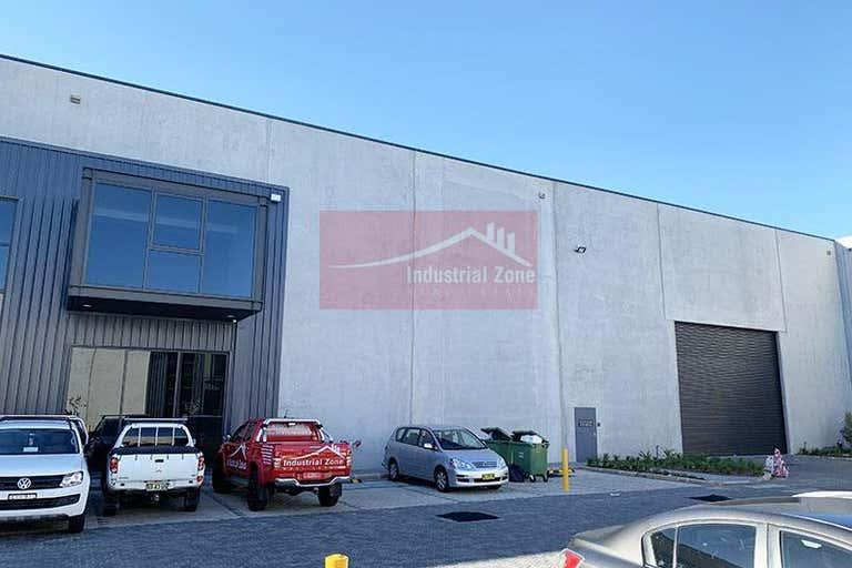 Unit I, 61 Roberts Road Greenacre NSW 2190 - Image 1