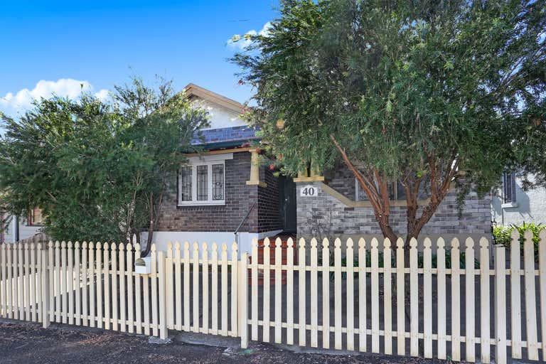 40 Albion Street Harris Park NSW 2150 - Image 1