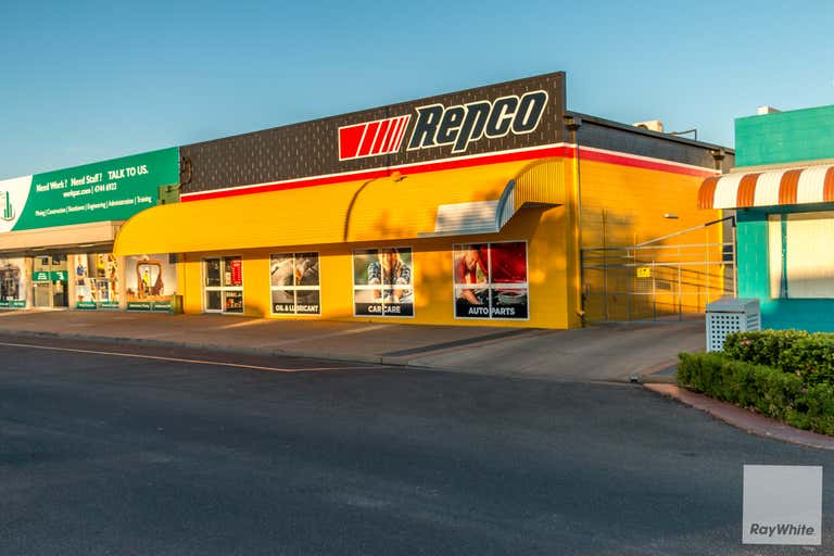 10 Simpson Street Mount Isa QLD 4825 - Image 2