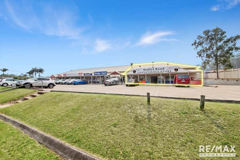 191-195 Waller Road Regents Park QLD 4118 - Image 2