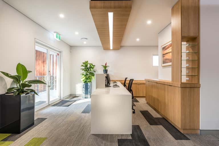 19 Kingsley Avenue Woy Woy NSW 2256 - Image 2