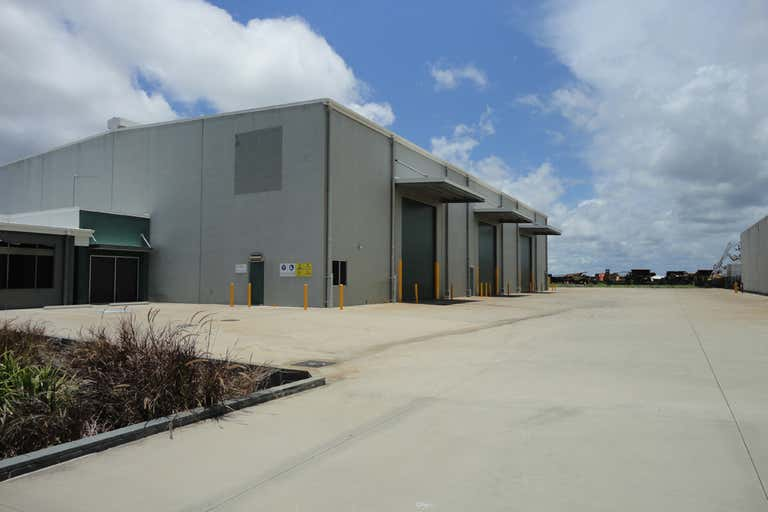 506-510 Milton Street, Mackay Paget QLD 4740 - Image 2