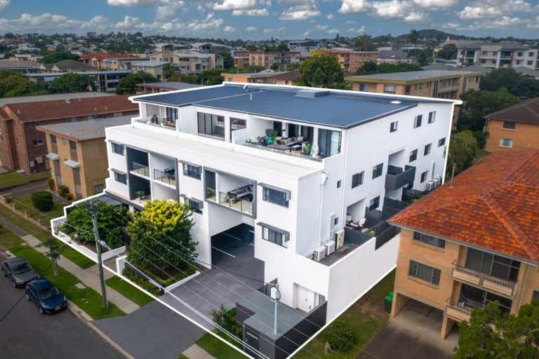 17-19 Haig Street Coorparoo QLD 4151 - Image 1