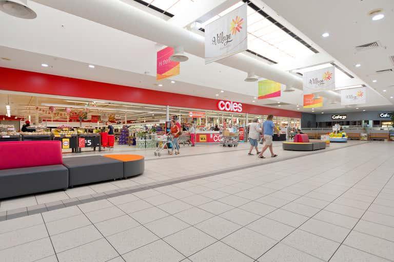 The Village Australind Shopping Centre, 299 Old Coast Road Australind WA 6233 - Image 2