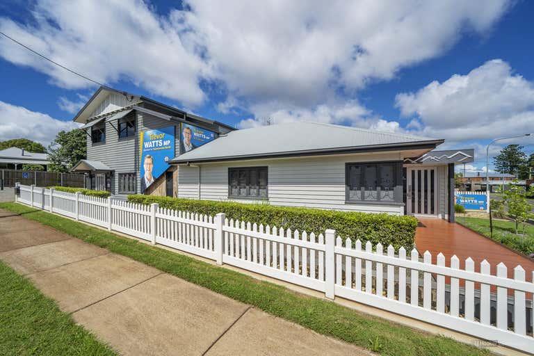 182 Ruthven Street North Toowoomba QLD 4350 - Image 2