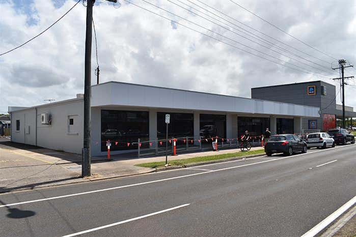 98 Aerodrome Road Maroochydore QLD 4558 - Image 1