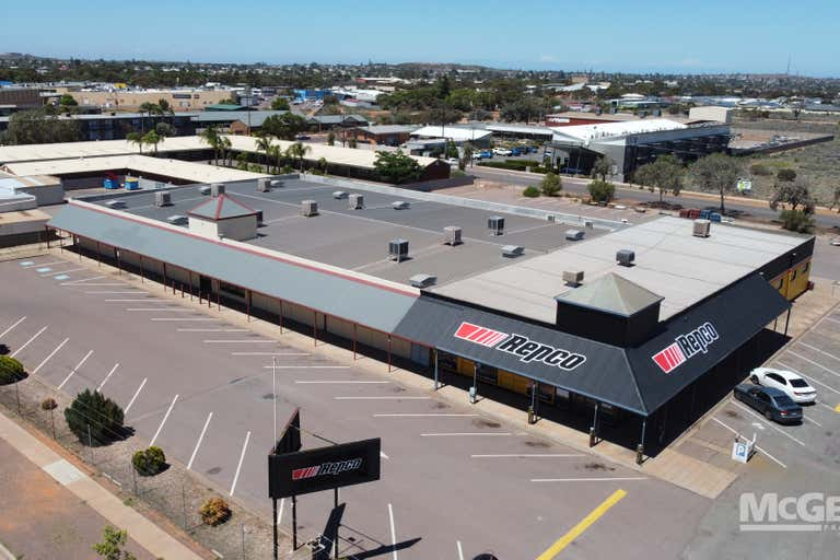 1/116-124 McDouall Stuart Avenue Whyalla Norrie SA 5608 - Image 2