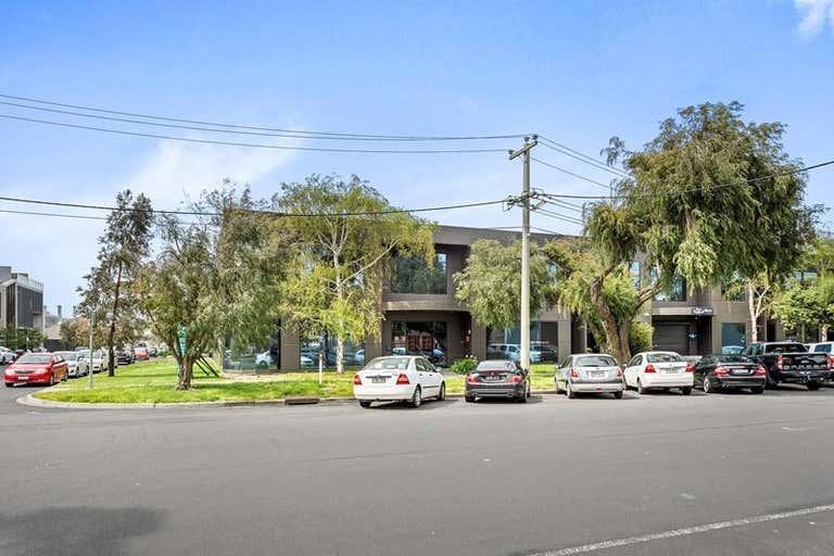 10 Prohasky Street Port Melbourne VIC 3207 - Image 2