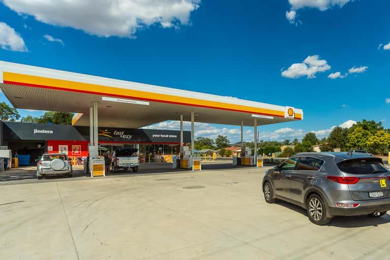 Westside Petroleum, 99 Urana Street Jindera NSW 2642 - Image 2
