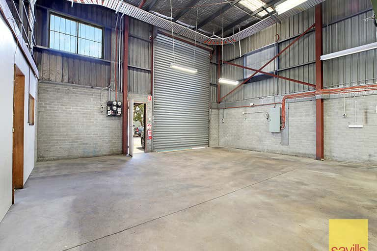 Unit 16, 2 Burrows Road South St Peters NSW 2044 - Image 2