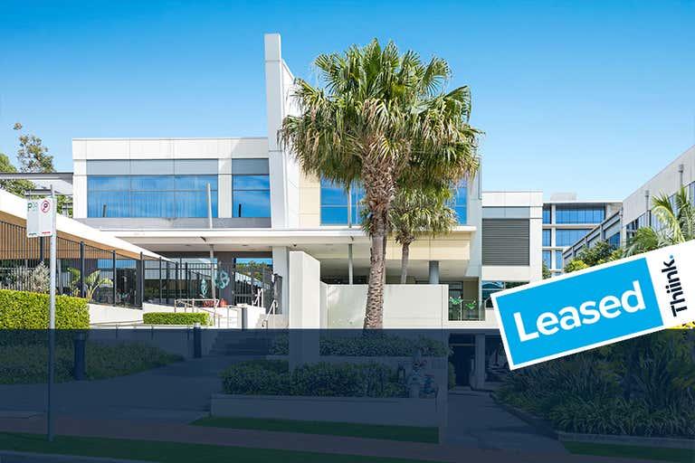 11/4a Meridian Place Bella Vista NSW 2153 - Image 1