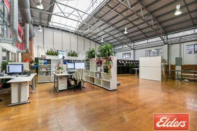 62 - 64 Commercial Road Newstead QLD 4006 - Image 2