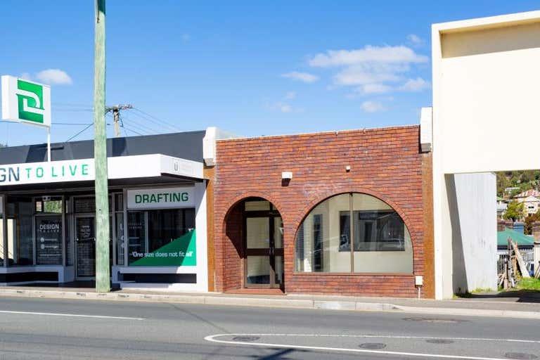 200 Wellington Street Launceston TAS 7250 - Image 1