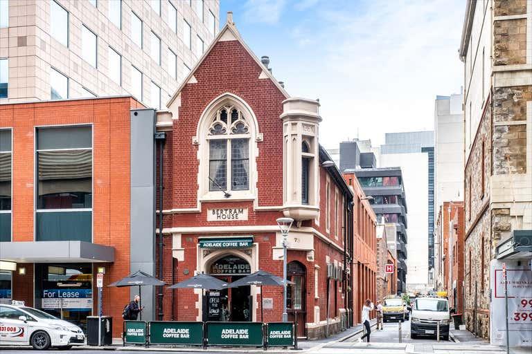 Level 1, 73 Grenfell Street Adelaide SA 5000 - Image 1