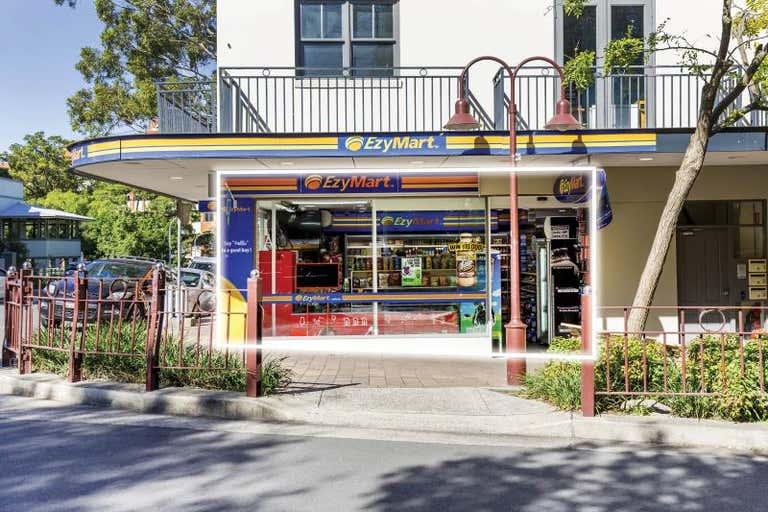 Shop 1, 31A Fitzroy Street Kirribilli NSW 2061 - Image 2