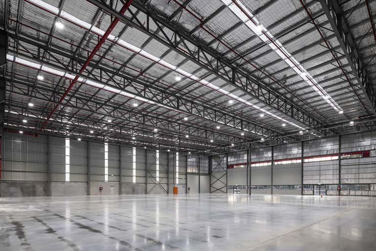 13 Horrie Miller Drive Perth Airport WA 6105 - Image 2
