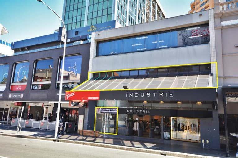 Level 1/5A Bronte Road Bondi Junction NSW 2022 - Image 1