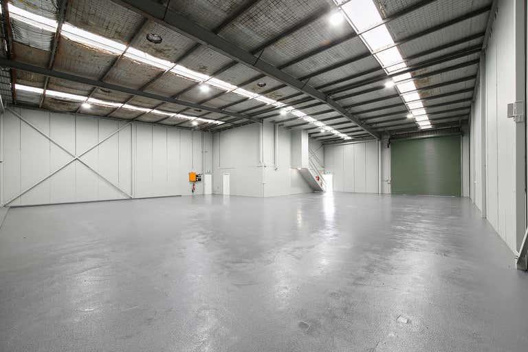 Unit 8/13 Larkin Street Riverwood NSW 2210 - Image 2