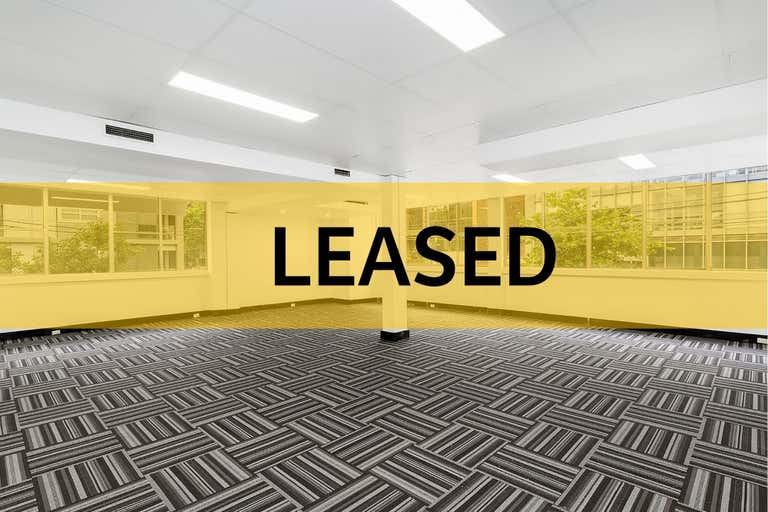 Suites 1.01 & 1.02, 28 Chandos Street St Leonards NSW 2065 - Image 1