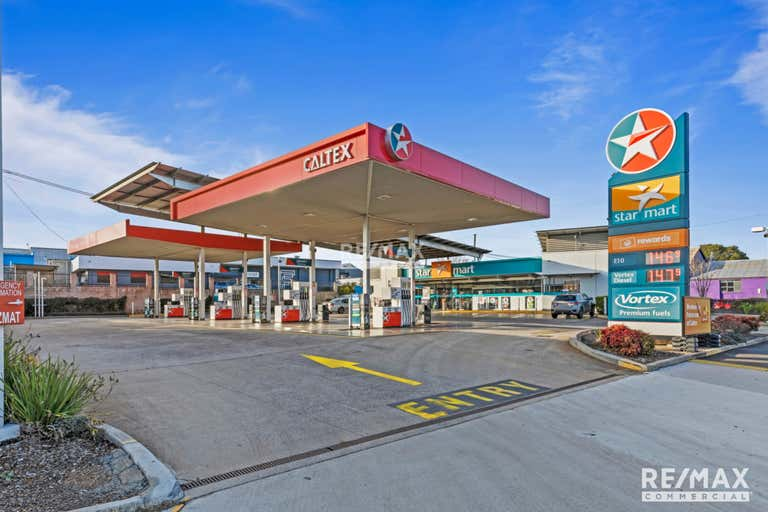 282 Ruthven Street Toowoomba City QLD 4350 - Image 1